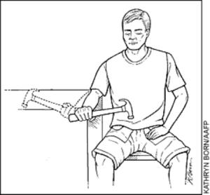 forearm-strengthening-5