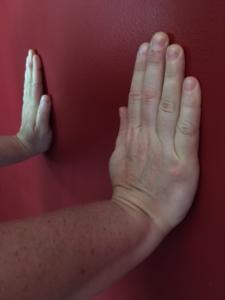 forearm-flexors-stretch-2